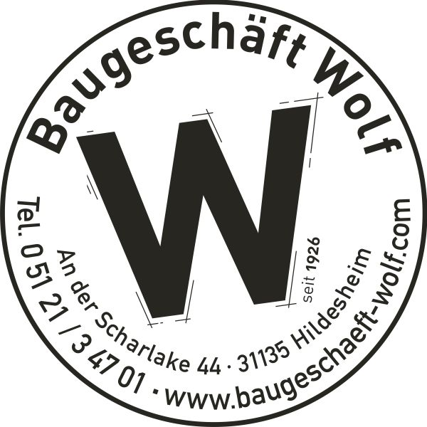 21-Baugeschaeft-Wolf-2019-i.jpg